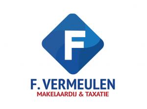 F. Vermeulen makelaardij & taxatie