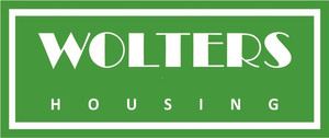 Wolters Housing B.V. logo