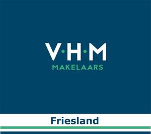 Vrijehuizenmarkt Noordoost Friesland