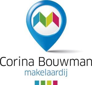 Corina Bouwman Makelaardij
