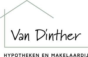 Van Dinther hypotheken en makelaardij