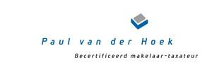 Paul van der Hoek