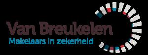 Van Breukelen makelaars in zekerheid