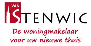 Van Stenwic Makelaardij en Taxaties