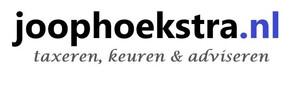 joophoekstra.nl
