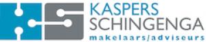Kaspers & Schingenga B.V.