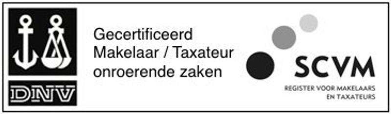Waterrijk wonen Friesland