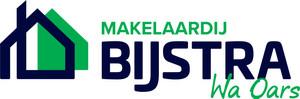 Makelaardij Bijstra B.V.