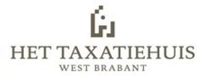 Het Taxatiehuis West Brabant