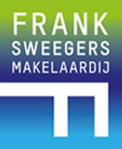 Frank Sweegers Makelaardij