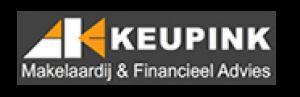 Keupink Makelaardij & Financieel Advies