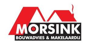 Morsink Bouwadvies & Makelaardij