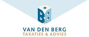 Van den Berg Taxaties & Advies