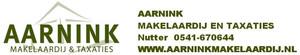 Aarnink Makelaardij en Taxaties