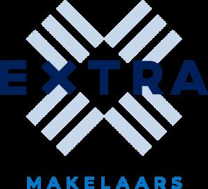 EXTRA Makelaars B.V.