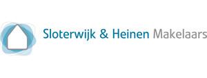 Sloterwijk & Heinen Makelaars