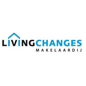 Living Changes Makelaardij