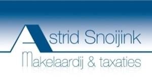 Astrid Snoijink Makelaardij en Taxaties