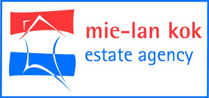 Mie-Lan Kok Estate Agency logo
