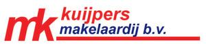 Kuijpers Makelaardij B.V.