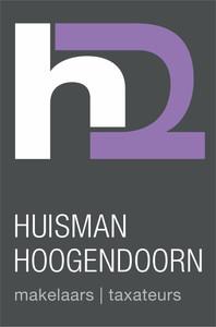 Huisman & Hoogendoorn Makelaars o.z.