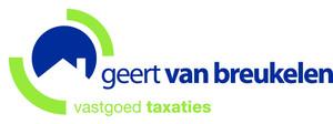 Geert van Breukelen Vastgoed Taxaties