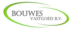 Bouwes Vastgoed B.V.