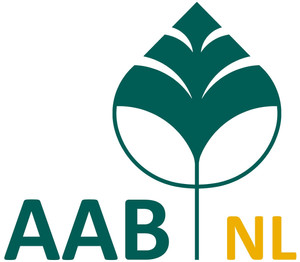AAB Nederland B.V.