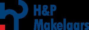 H&P Makelaars