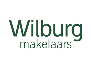 Wilburg Makelaars & Taxateurs