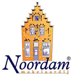 Noordam Makelaardij