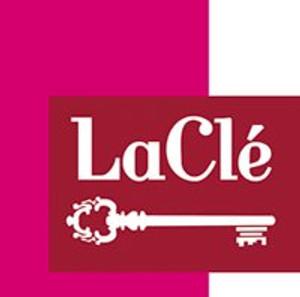 LaCle Makelaars