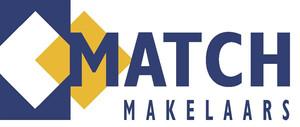 Match Makelaars Vastgoed