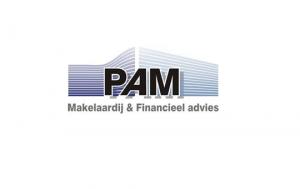 PAM Makelaardij & Financieel Advies