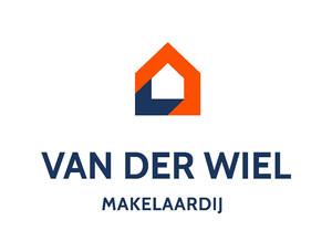 Van der Wiel Makelaardij & Taxaties