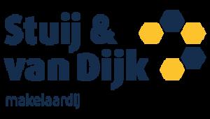 Makelaardij Stuij & van Dijk B.V.