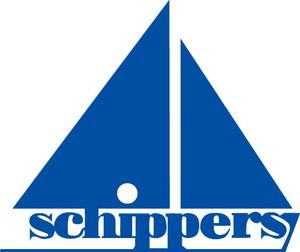 Schippers Makelaardij