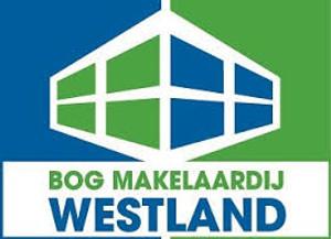 BOG Makelaardij Westland B.V.