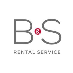 B & S Rental Service B.V.