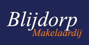 Blijdorp Makelaardij B.V.