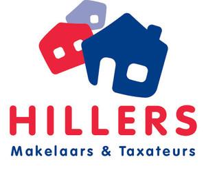 Hillers Makelaars en Taxateurs