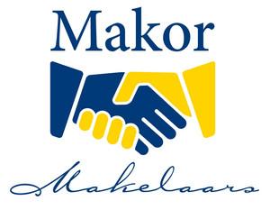 Makor Makelaars
