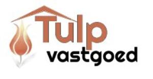 Tulp Vastgoed Den Haag