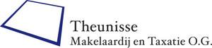 Theunisse Makelaardij en Taxatie O.G.