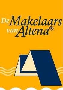 De Makelaars van Altena