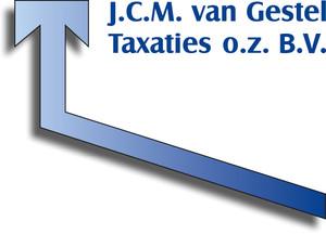 J.C.M. van Gestel Taxaties o.z.