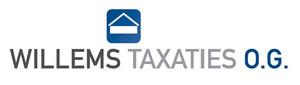 Willems Taxaties O.G.
