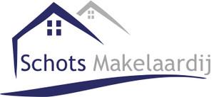 Schots Makelaardij & Advies B.V.