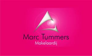 Marc Tummers Makelaardij