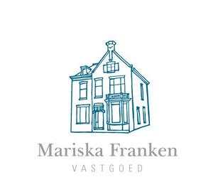 Mariska Franken Vastgoed